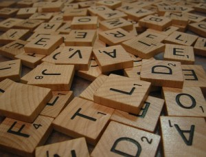 """Words and chess pieces are analogous; knowing how to use a word is like knowing how to move a chess piece. Now how do the rules enter into playing the game? What is the difference between playing the game and aimlessly moving the pieces? I do not deny there is a difference, but I want to say that knowing how a piece is to be used is not a particular state of mind which goes on while the game goes on. The meaning of a word is to be defined by the rules for its use, not by the feeling that attaches to the words."" Wittgenstein, Cambrige Lectures, 1932-33."